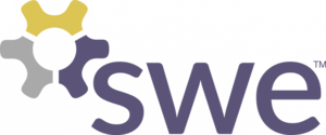swe_logo_color-634x265.png