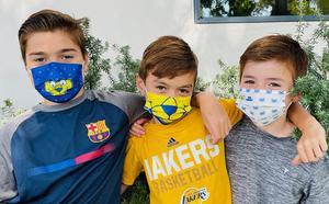 Disposable Masks Kids.jpg