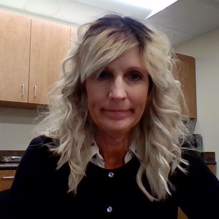 Jennifer Doty's Profile Photo