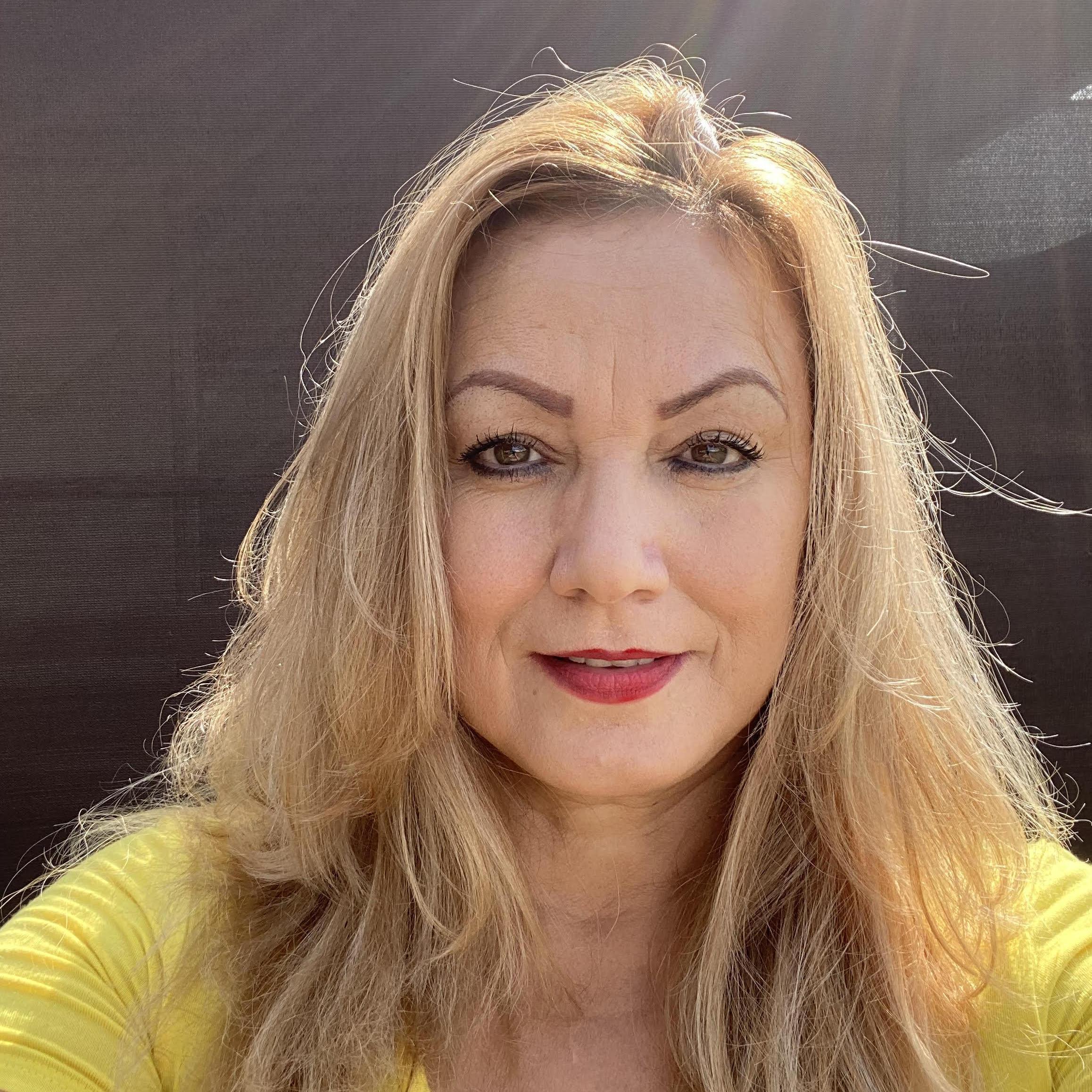 Idolina Herrera's Profile Photo