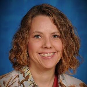 Nicole Burgess's Profile Photo