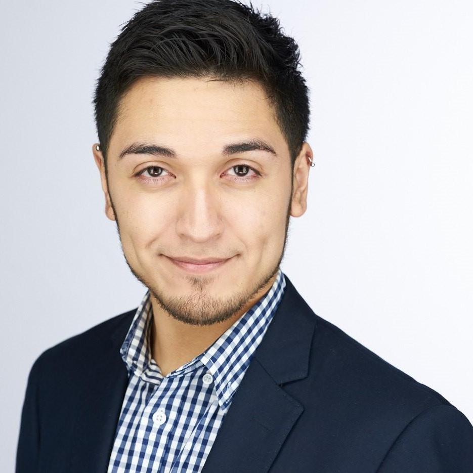 David Estrada Medellin's Profile Photo