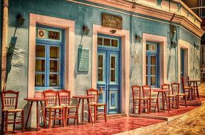 cafe-3537801_640.jpg