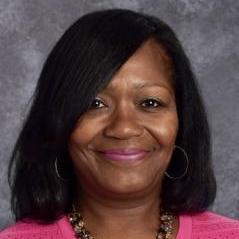Karla Guyton's Profile Photo