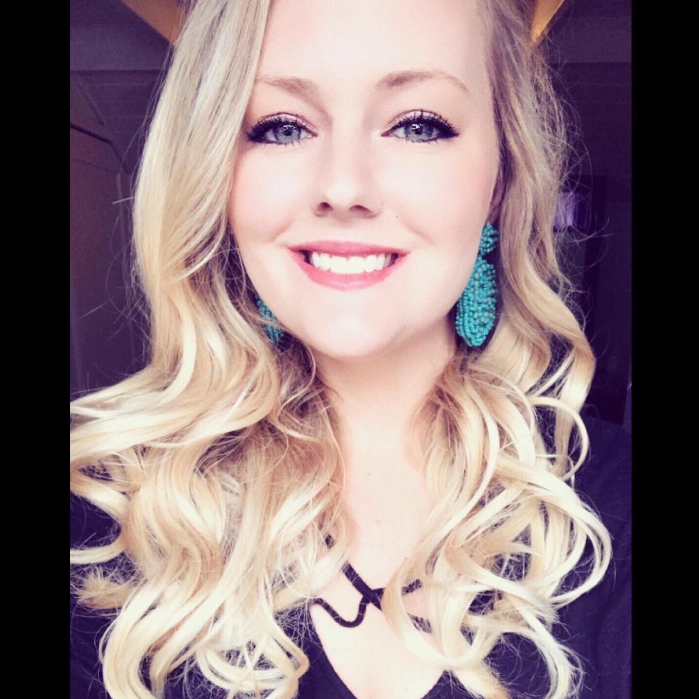 Kaitlynn Kovach's Profile Photo