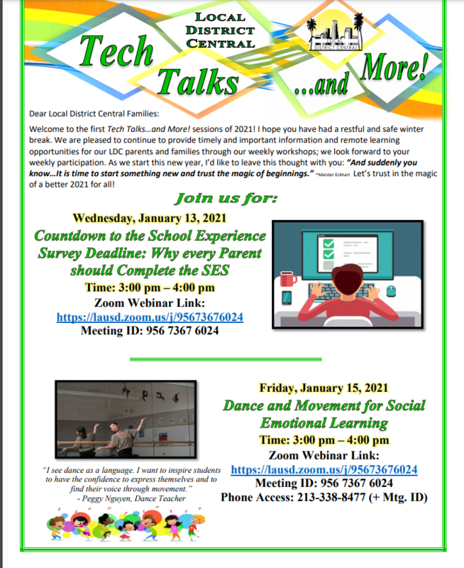 Tech_Talk_Week_of_January_11.png