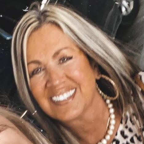 Tara James's Profile Photo
