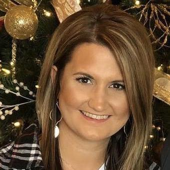Brooke Pennock's Profile Photo