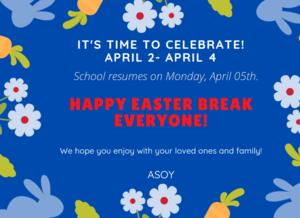 Happy Easter Break!.PNG