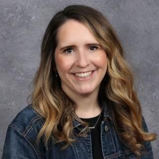 Stephanie Dudley's Profile Photo