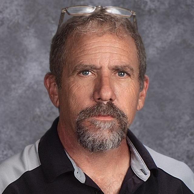 Robert Riggs's Profile Photo