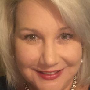 MIRANDA BLOUNT's Profile Photo