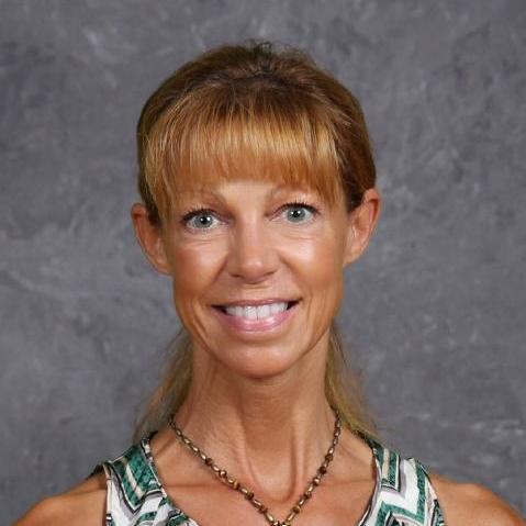 Krista Perman's Profile Photo