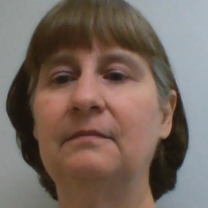 Sara Hastings's Profile Photo