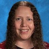 Jessica Carr's Profile Photo