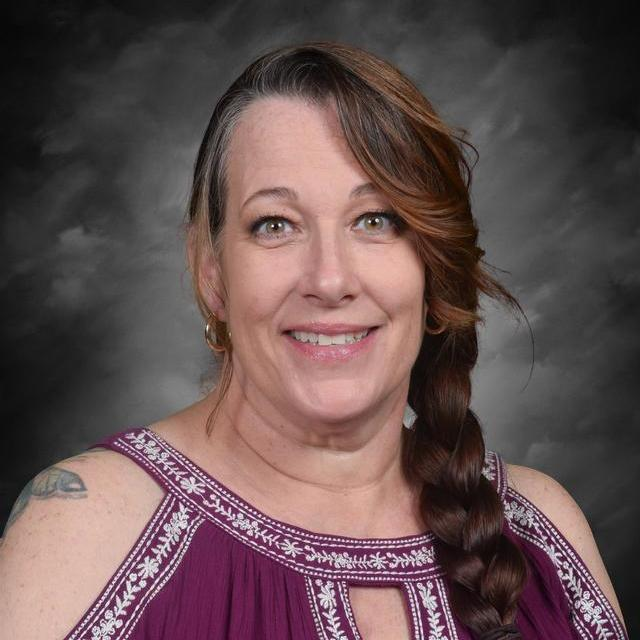 Dayna Bender's Profile Photo