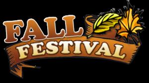 logo-fall-festival.png