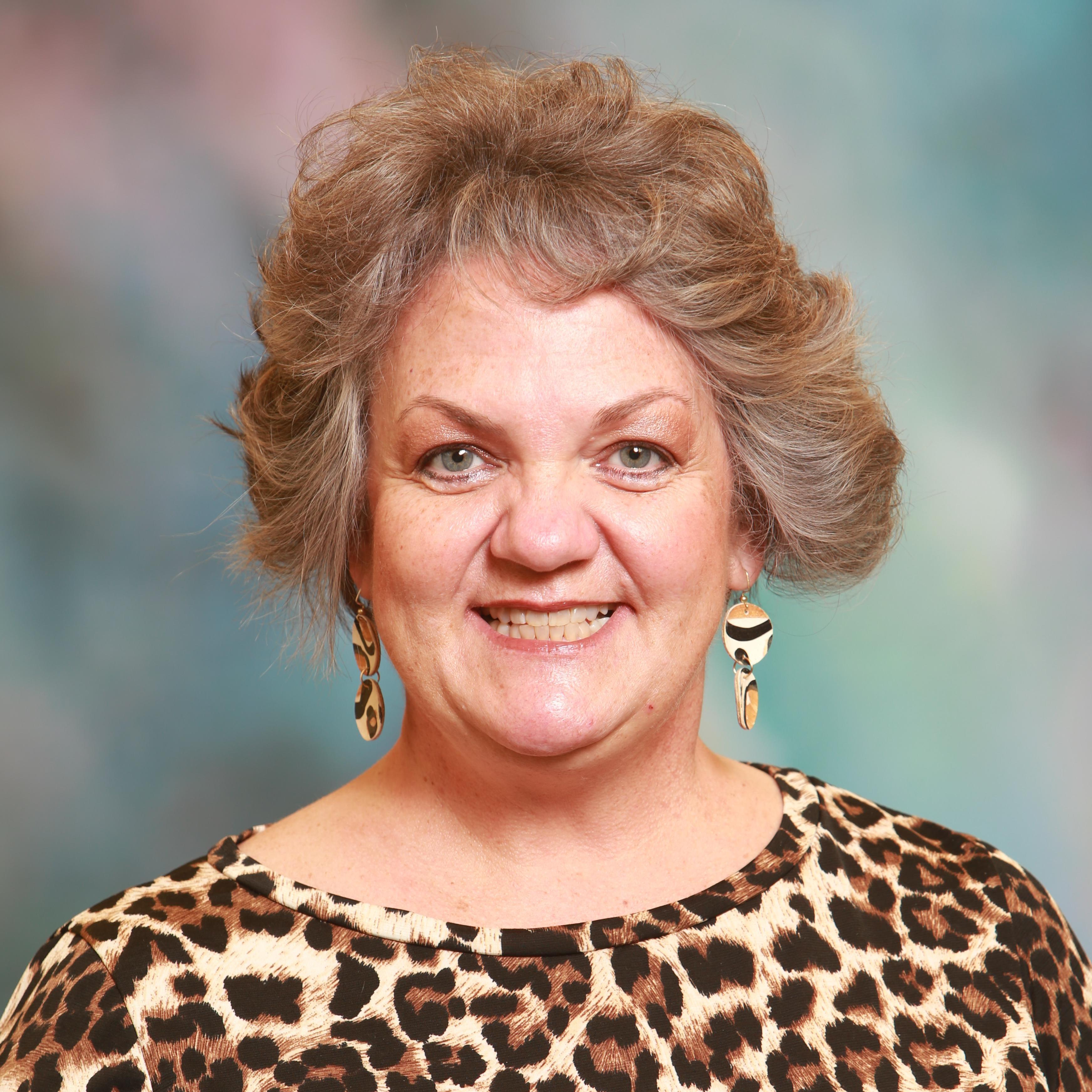 Ruth Ann Shearon's Profile Photo