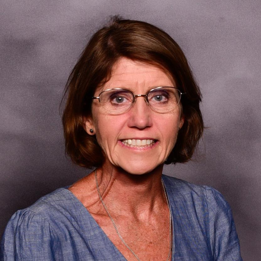 Stacey Sullivan's Profile Photo