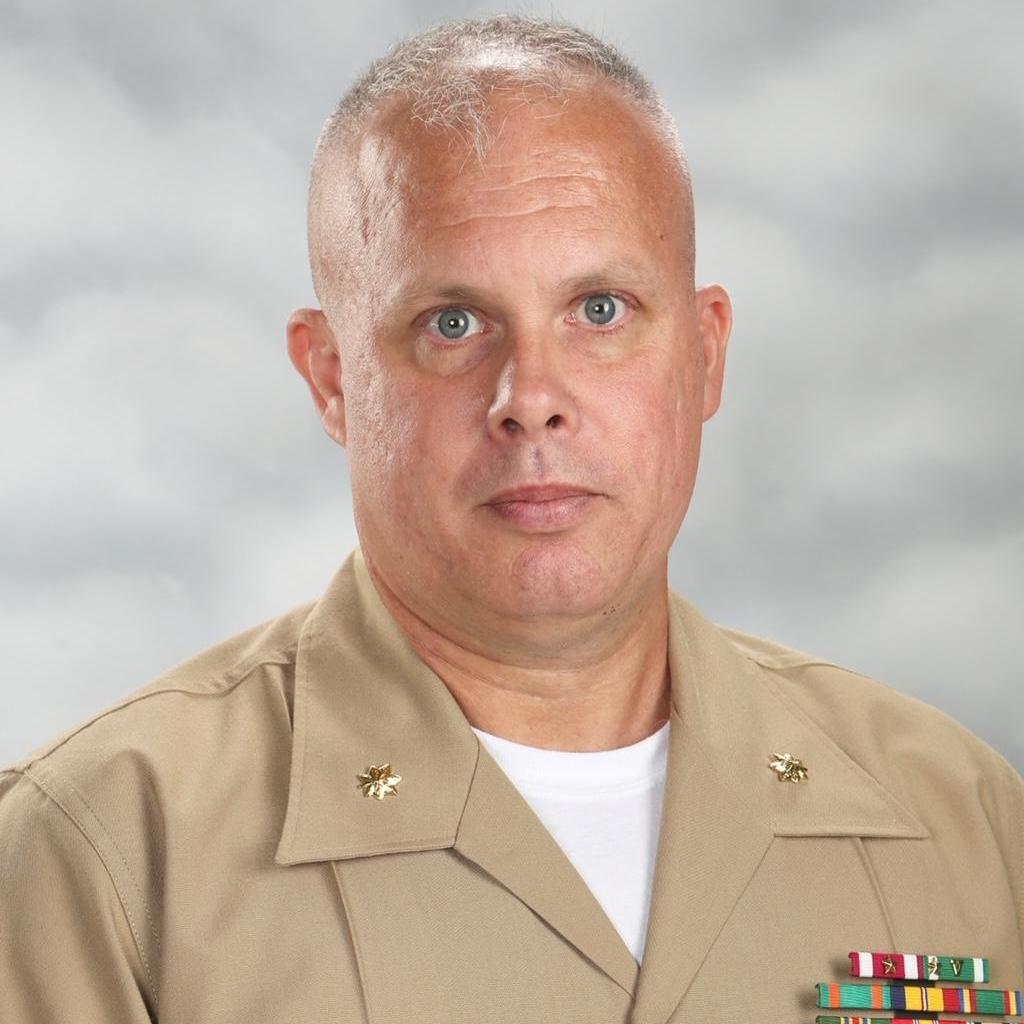 Christopher Iazzetta's Profile Photo