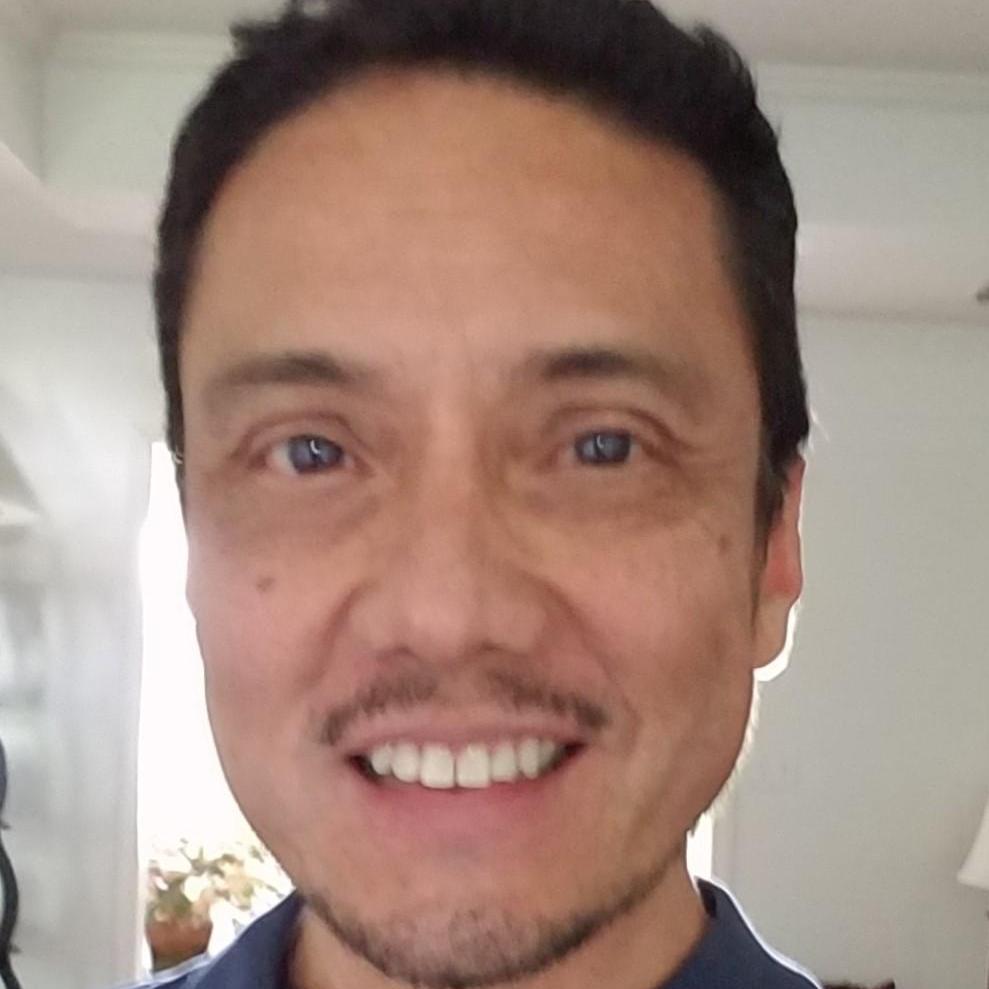 Ricardo Ipina's Profile Photo
