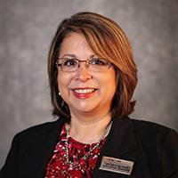 Michele Salinas's Profile Photo