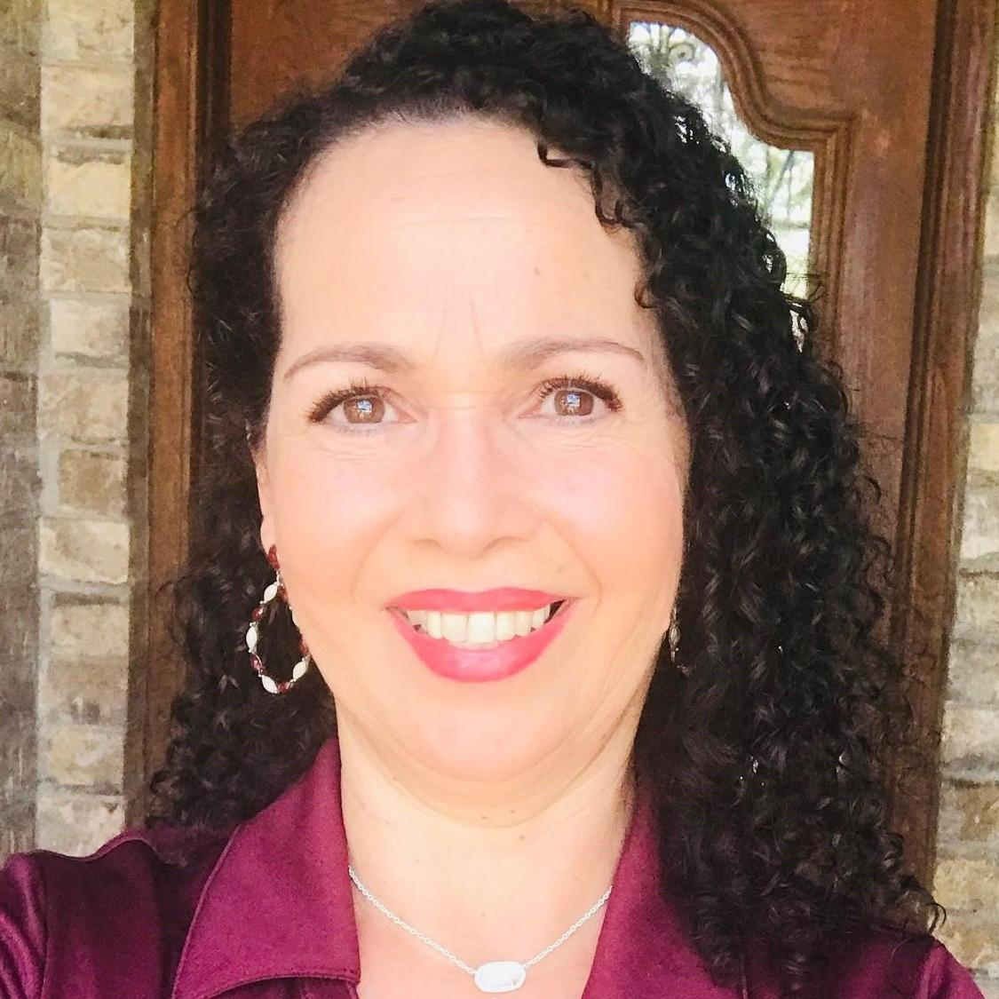 Joan Barrera's Profile Photo