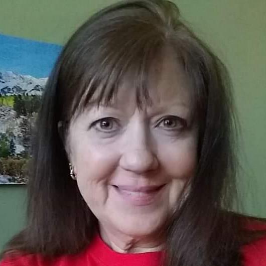 Gina Curtis Clark's Profile Photo