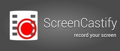 Using Screencastify  extension over Chrome. Free Unlimited usage Thumbnail Image