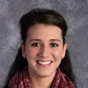 Jennifer Brandt's Profile Photo