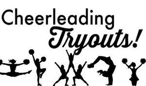cheer-tryouts.jpg