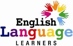 english language learners.jpg