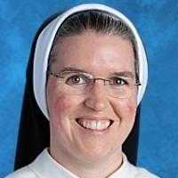 Ann Dominic Mahowald, O.P.'s Profile Photo