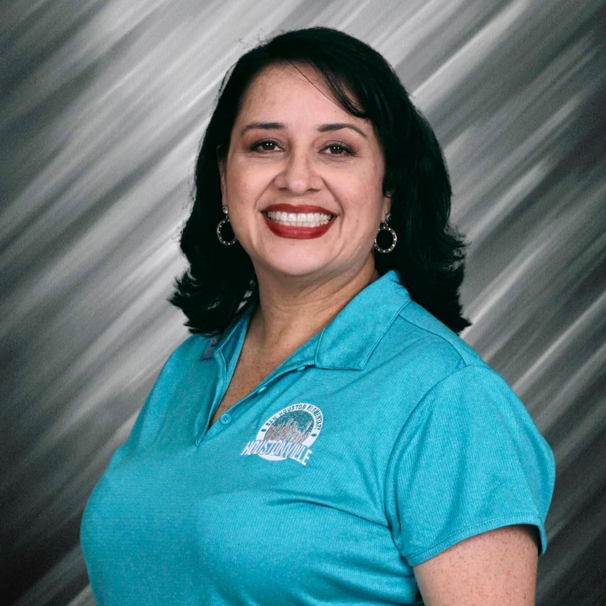 Rosa Musollari's Profile Photo