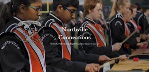 Northville Connections Digital Newsletter, Oct. 24, 2019