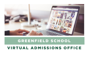 VIRTUAL ADMISSIONS CENTER ICON 2 (002).png