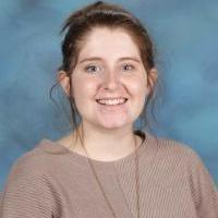 Meghan Oakes's Profile Photo