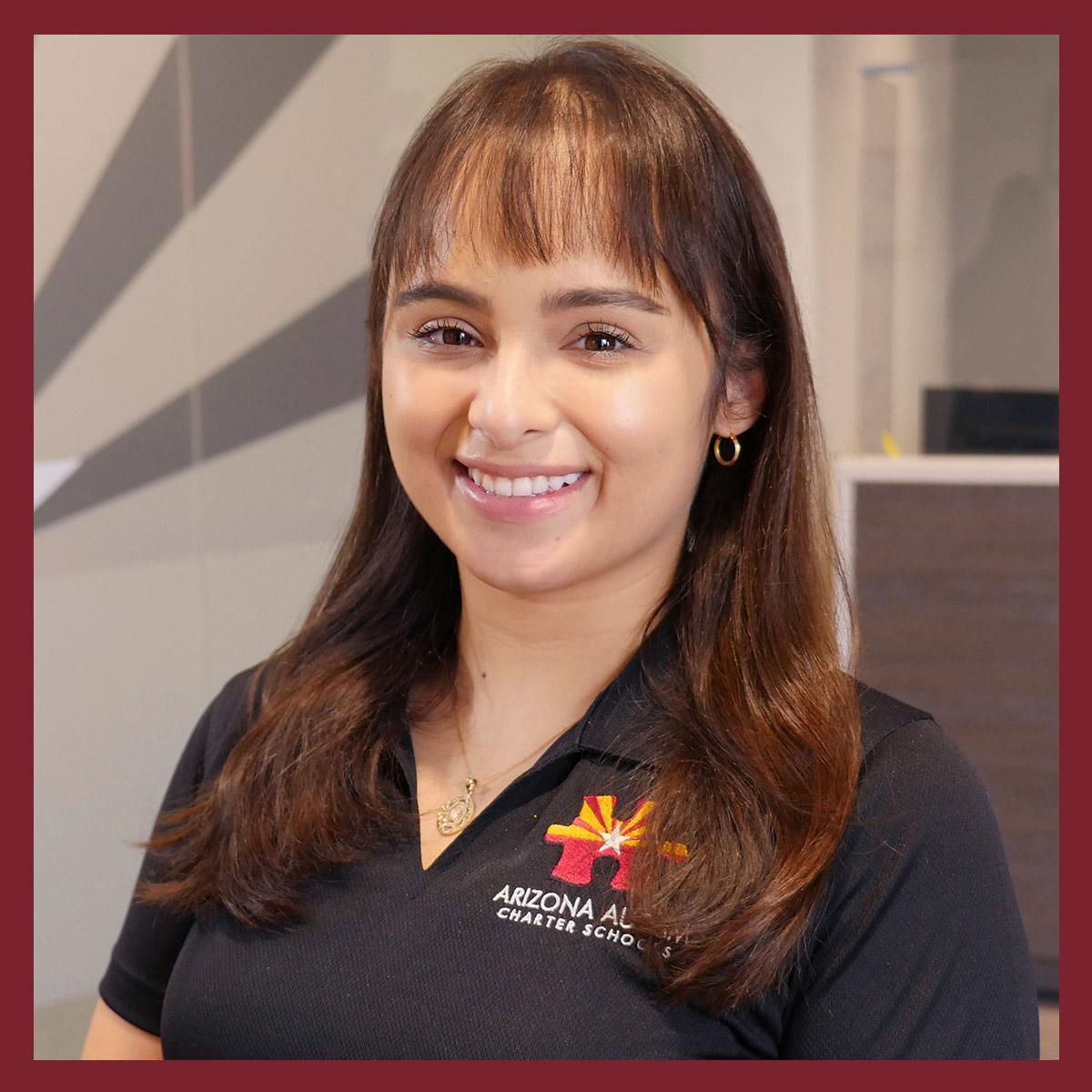 Ivana Rodriguez's Profile Photo