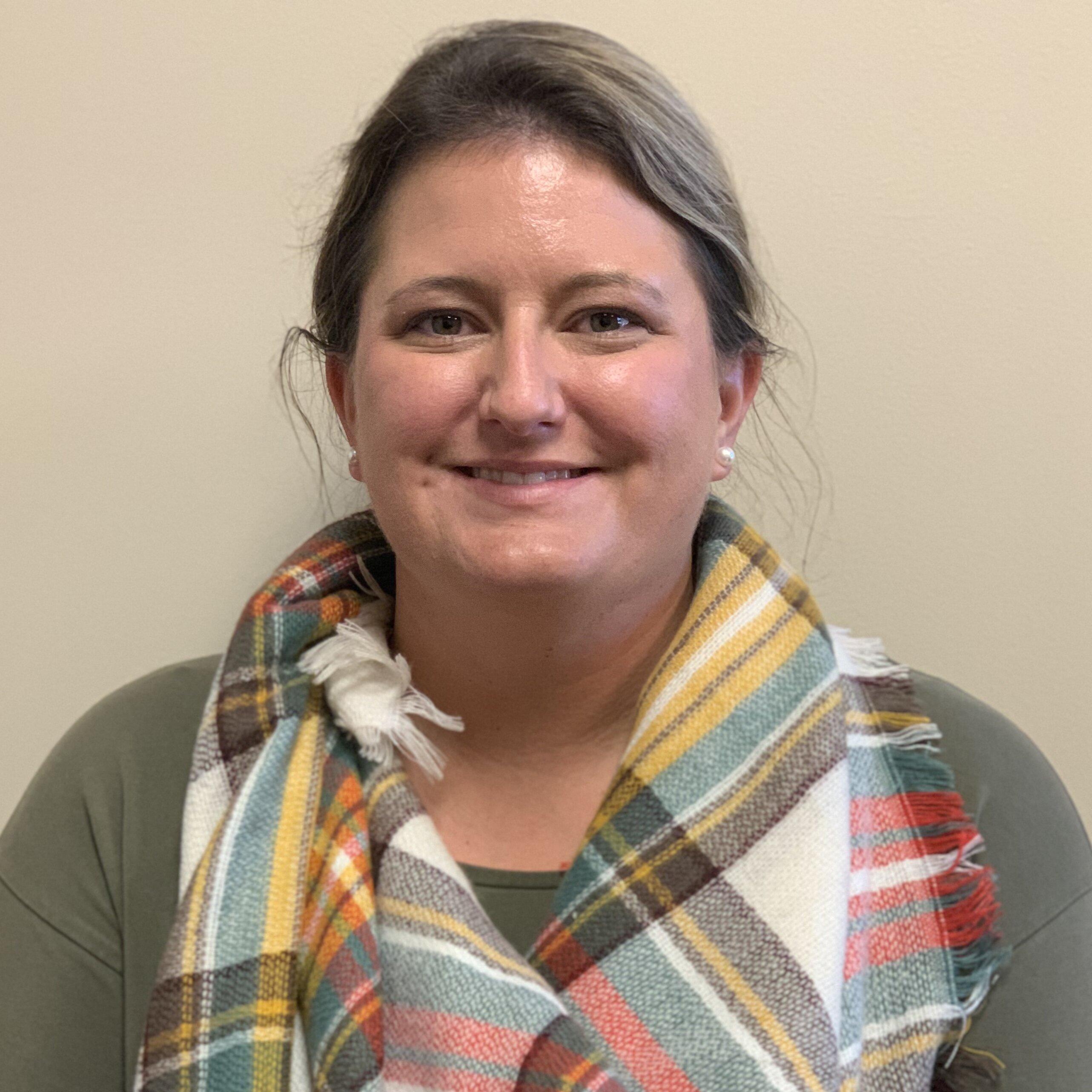 Michaela Smith's Profile Photo