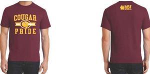 Shirt Design Overview.JPG