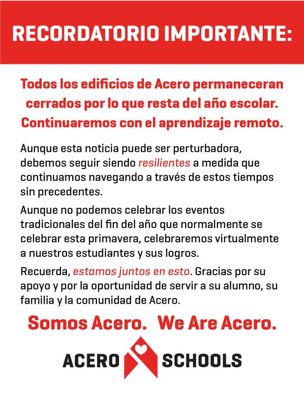 spanish flyer
