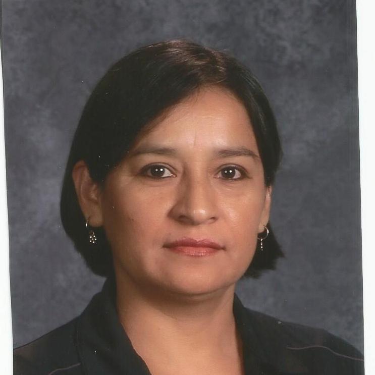 Dany Vasquez's Profile Photo