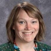 Molly Joyce's Profile Photo