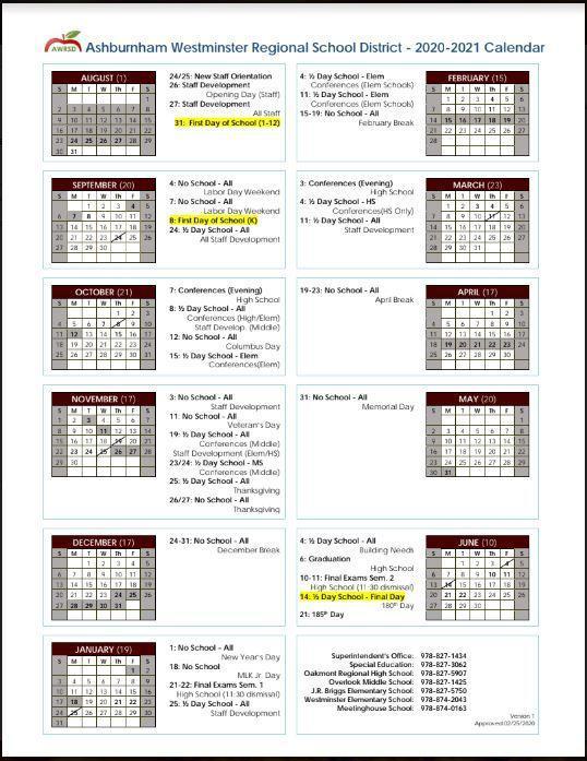 2020-2021_awrsd_calendar (1).JPG
