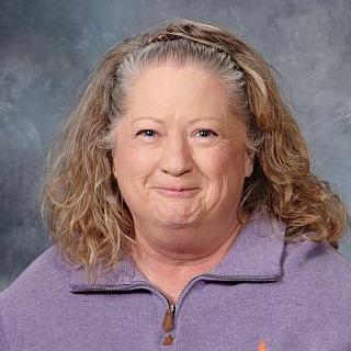 Nancy Minzenmayer's Profile Photo