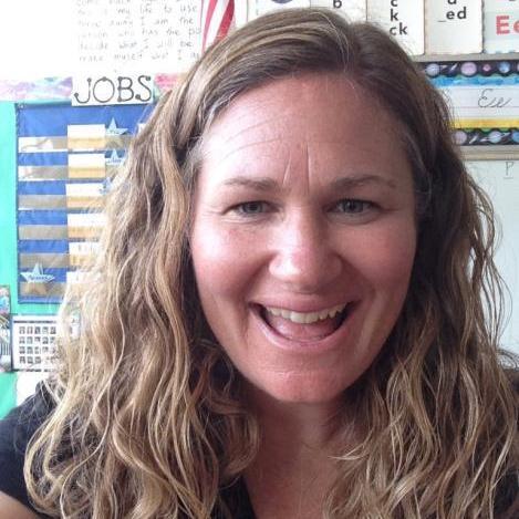 Jennifer Cartwright's Profile Photo