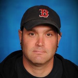 Jeffrey Huttenmaier's Profile Photo