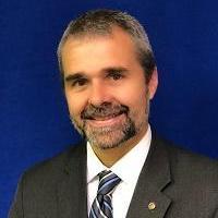 Doug Rose's Profile Photo