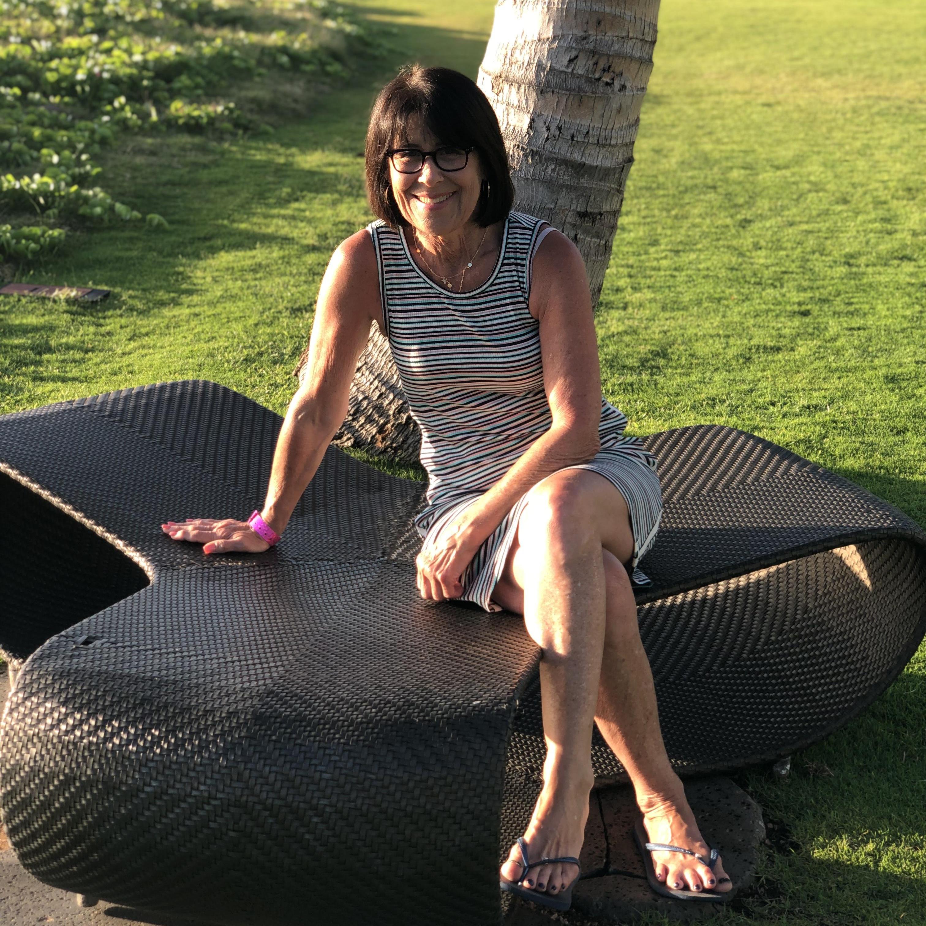Joyce Medway's Profile Photo