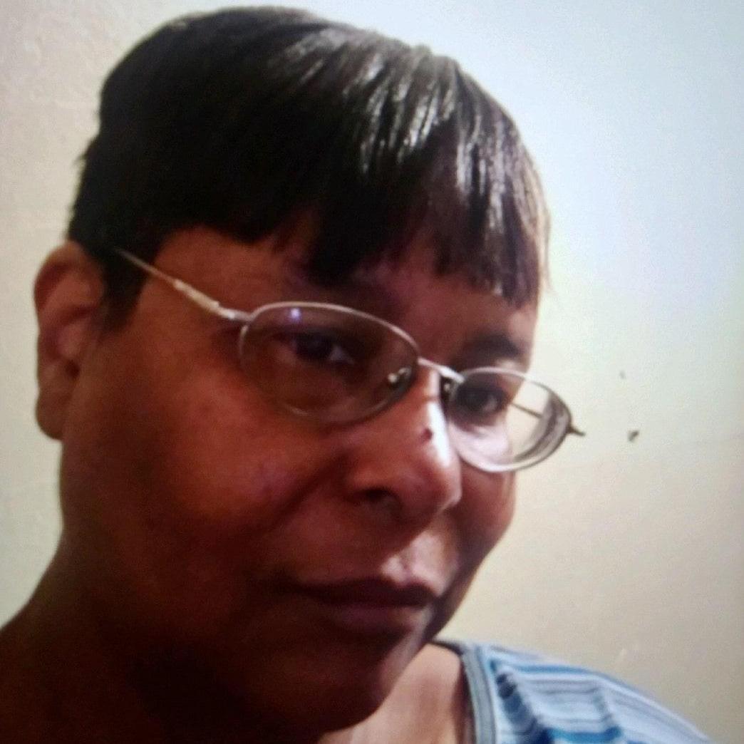 Deva Moore's Profile Photo